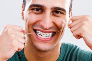 dental-clinic72